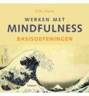 Werken met mindfulness / Basisoefeningen