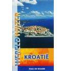Kroatie - Wereldwijzer