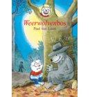Weerwolvenbos - Dolfje Weerwolfje