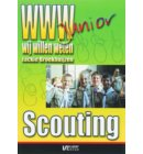 Scouting - WWW-junior
