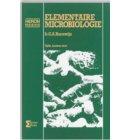 Elementaire microbiologie - Heron-reeks
