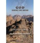 God zoekt de mens - Fenomenologische bibliotheek