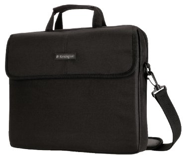 Laptoptas Sleeve Kensington SP10 15.6