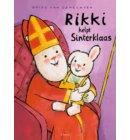 Rikki helpt Sinterklaas - Rikki