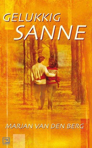 Gelukkig Sanne - Sanne