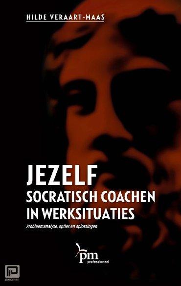 Jezelf socratisch coachen in werksituaties - PM-reeks