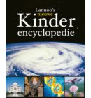 Lannoo's nieuwe kinderencyclopedie