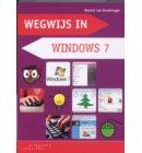 Wegwijs in Windows 7