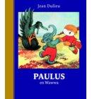 Paulus en Wawwa - Paulus de Boskabouter Gouden Klassiekers