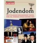 Jodendom - Elsevier Speciale Editie
