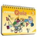 De Basisschool Quiz / Groep 3 - Scala