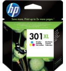 Inktcartridge HP CH564EE 301XL kleur HC