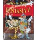 Fantasia V - Fantasia