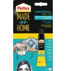 Hobbylijm Pattex tube 20gram op blister