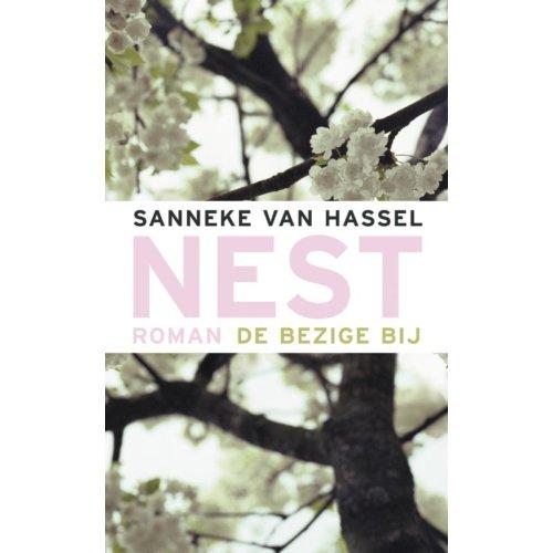 Afbeelding van Nest