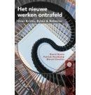 Het nieuwe werken ontrafeld - Stichting management studies