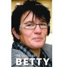 Het verhaal van Betty - Beeldboek