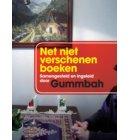 Net niet verschenen boeken