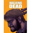 Ver van huis - Walking Dead