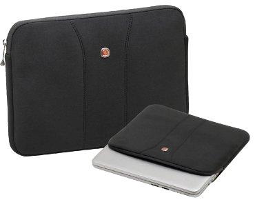Laptoptas Wenger Legacy 15.6