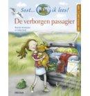 De verborgen passagier - Ssst... ik lees!