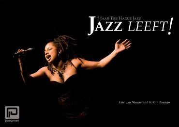 Jazz leeft!
