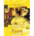 Faust - Tekst in Context