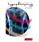 Lymphtaping