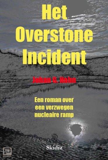 Het Overstone Incident