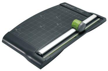 Rolsnijmachine Rexel smartcut A300