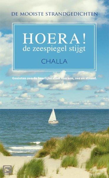HOERA! De zeespiegel stijgt