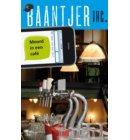 Moord in een café - Baantjer Inc.