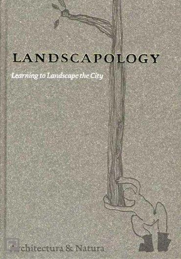 Landscapology