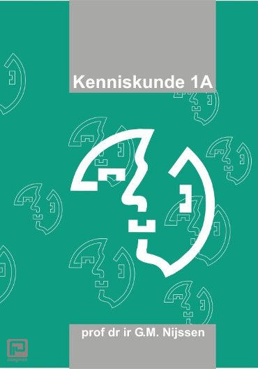 Kenniskunde / 1A