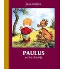 Paulus en het draakje - Paulus de Boskabouter Gouden Klassiekers