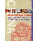 Paradoxaal China - China in verandering
