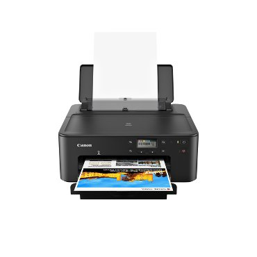 LASERPRINTER HP COLOR LASERJET CP3525N