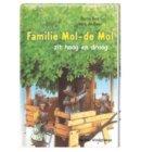 Hoera, ik kan lezen! / Familie Mol-de Mol - Hoera, ik kan lezen!