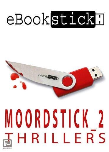 Moordstick 2