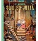 Sam en Julia - Het Muizenhuis