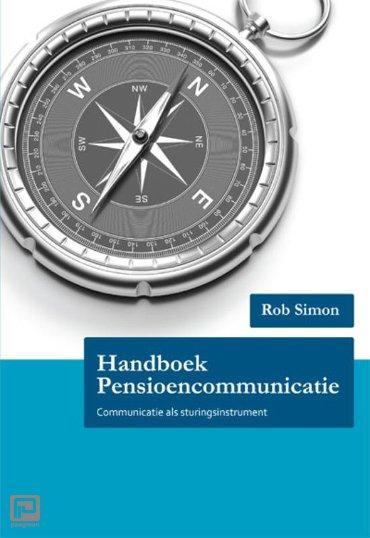 Handboek Pensioencommunicatie