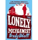 Lonely Polygamist