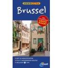 Brussel - ANWB extra