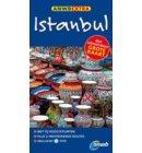 Istanbul - ANWB Extra