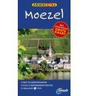 Moezel - ANWB extra