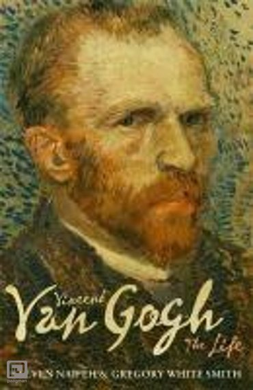 Vincent Van Gogh: The Life