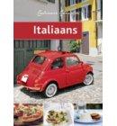 Italiaans (set van 5) - Culinair genieten