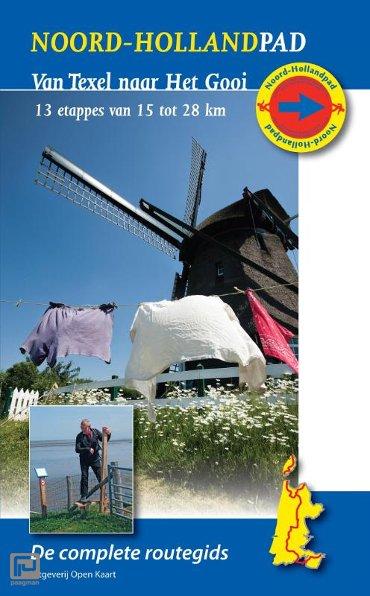 Noord-Hollandpad