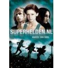 Superhelden.nl - Superhelden.nl