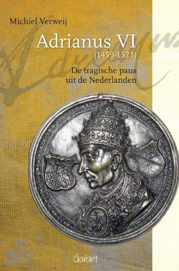 Adrianus VI (1459-1523)